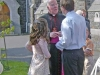 confirmation_2007_003