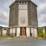 pauls-parish