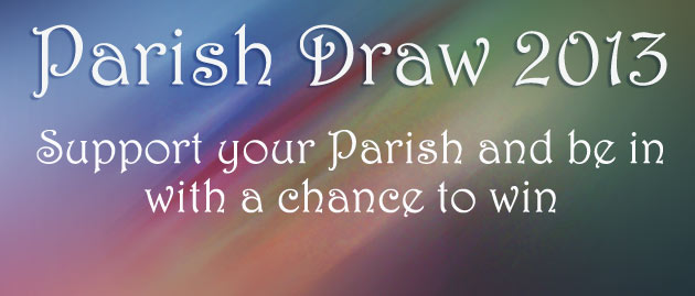 parish-draw