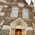 peters-parish